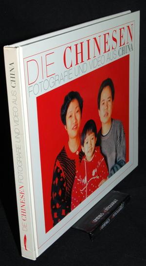 Kunstmuseum Wolfsburg .:. Die Chinesen