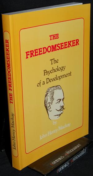 Mackay .:. The Freedomseeker