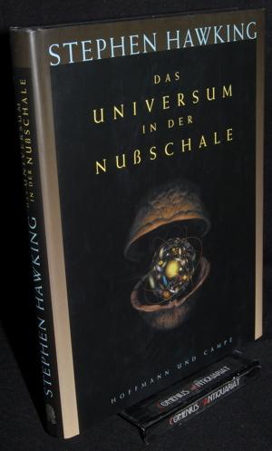 Hawking .:. Das Universum in der Nussschale